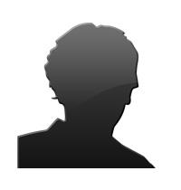fem_avatar