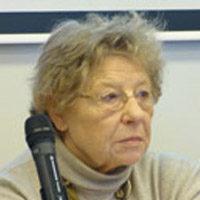 Colette Debersee