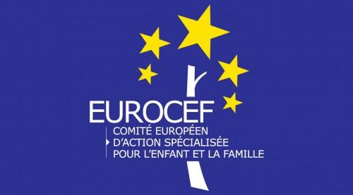 slider-eurocef