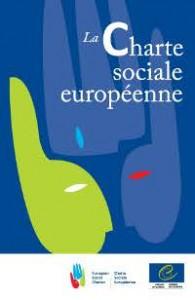 charte-européene (1)