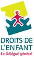 COMMUNIQUE DE PRESSE : Le Comité des droits de l'enfant des Nations Unies demande à la Belgique d'accorder une attention urgente aux enfants les plus vulnérables