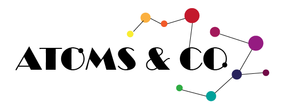 Le 13 septembre 2019 : séminaire final du projet européen «Atoms & Co» visant l'implication des familles dans l'accrochage scolaire