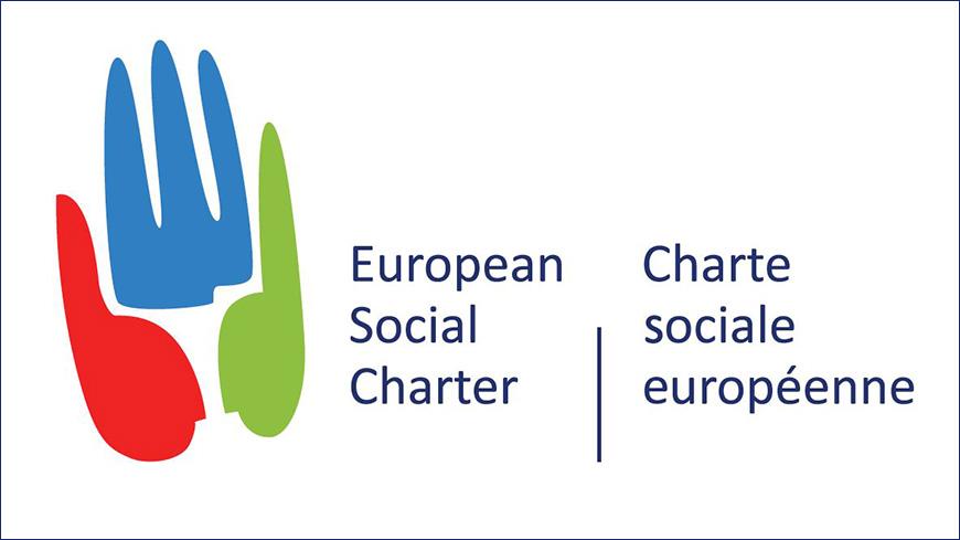 La charte sociale européenne : un recours pour la défense des droits sociaux des MENA en France et en Europe
