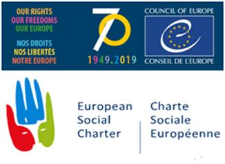 Le 19 septembre 2019 : Renforcer la protection des droits sociaux en Europe