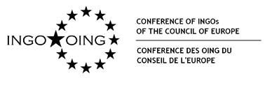 L'avenir du Conseil de l'Europe : la société civile s'engage