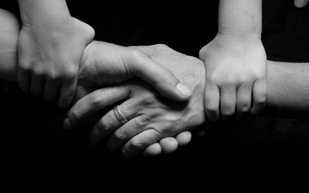 Démarche de consensus relative aux interventions de protection de l'enfance à domicile