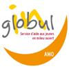 globulin-amo