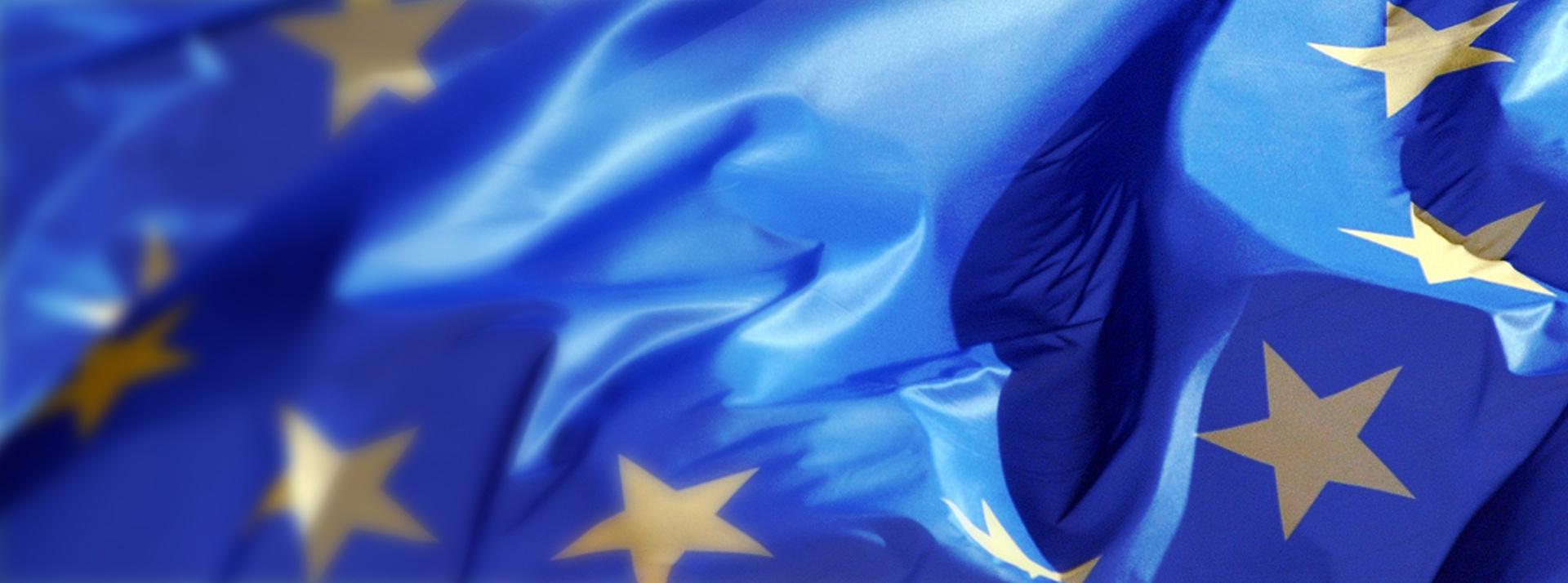 L'Europe : un recours pour la défense des valeurs du travail social ?