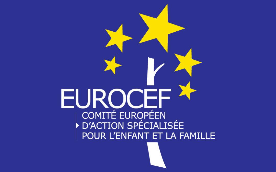 APPELS A TEMOIGNAGE d'EUROCEF : Mineurs Etrangers Non Accompagnés et Jeunes Majeurs
