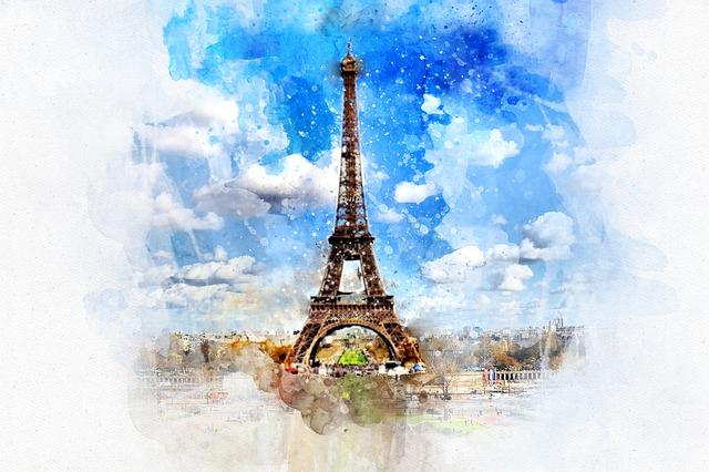 Prochain Conseil d'Administration d'EUROCEF : 25 mai 2019 à Paris