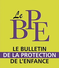 Protection de l'Enfance : un Bulletin spécial du BPE