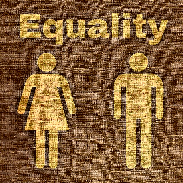 Confinement et révolution de l'égalité : un rendez-vous manqué