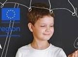 Le 27 novembre 2020 : visioconférence de clôture du projet EUR&QUA de développement d'un espace international de protection de l'enfant dans la Grande Région
